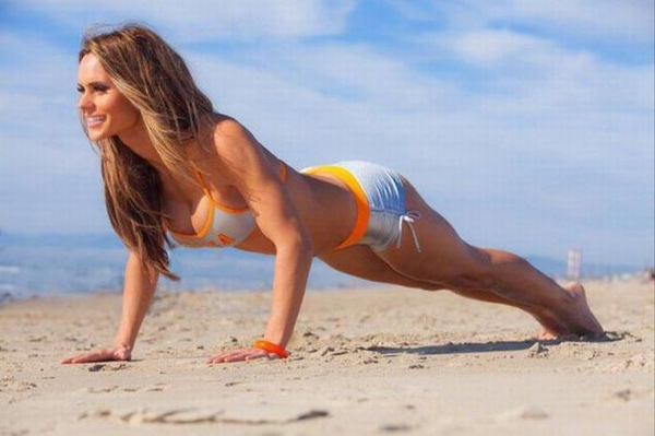 fit-on-beach